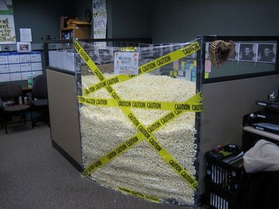 awesome_office_cube_pranks_14