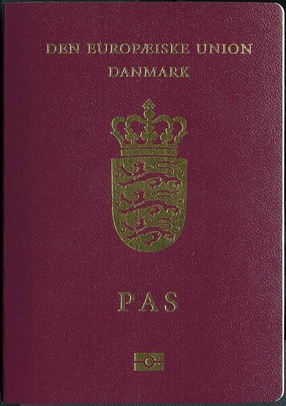 デンマーク_e