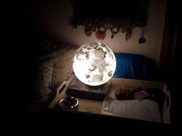 moon-lamp-pulsarmoonlight-30_e