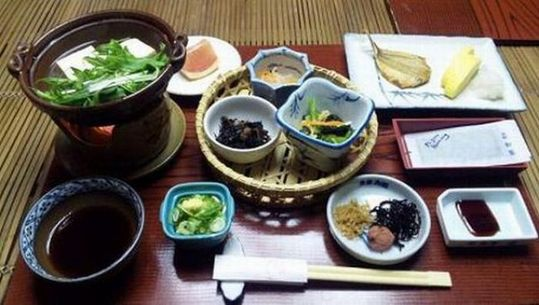 japanese_lunches_17