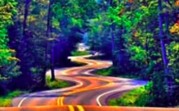 road4_e