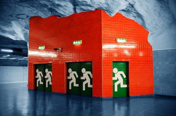stockholm-subway-art-10