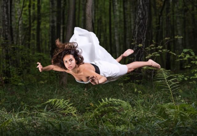 他者が睡眠中に見ている夢の中に介入し、リアルタイムで会話することに成功(国際研究)