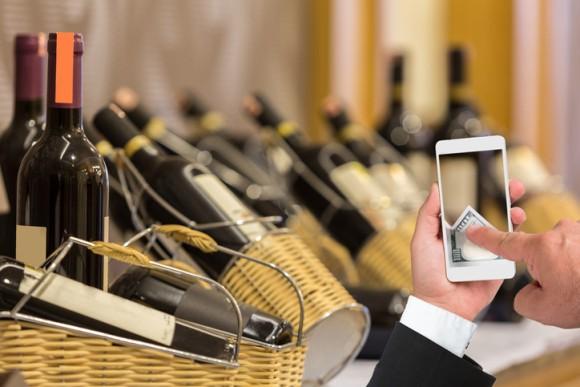 オーストラリアでアルコールの後払い決済を禁止にする動き。アルコール依存症や借金地獄から救うため