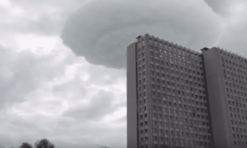 ufo4_e