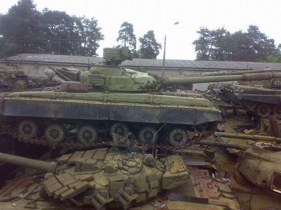 Tanks_01
