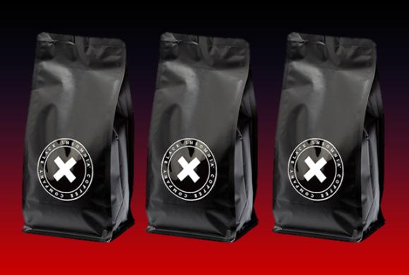カフェインの量がパネェ!世界最強のコーヒー「インソムニア」が爆誕