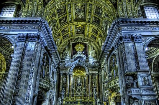churches_of_italy_in_hdr_05