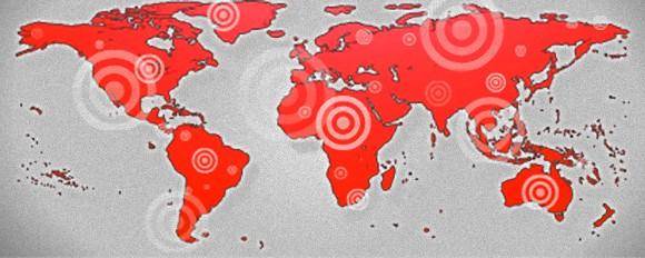 日本はこのジャンルで1位に。世界の注目すべきランキングでナンバーワンとなった10の国