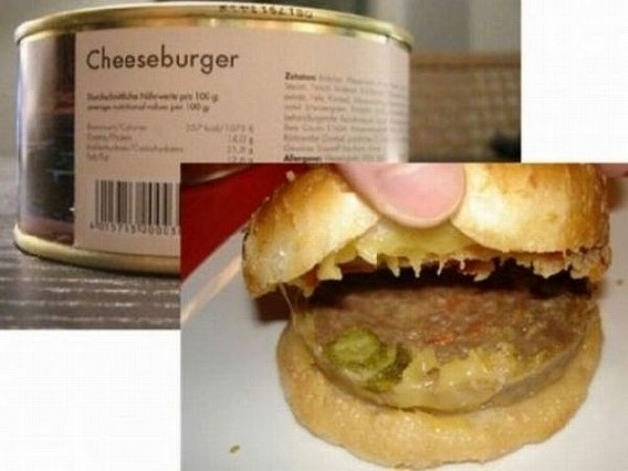 canned_foods_07