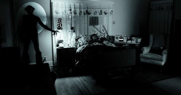 ホラーは現場で起きていた。恐怖映画撮影中に起きた14の怪奇現象・恐ろしい出来事