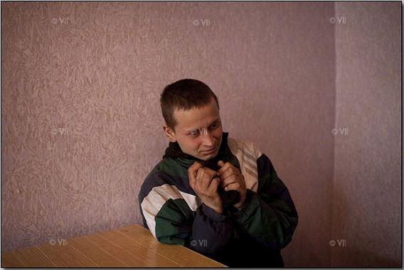 DW-Interrogations-03