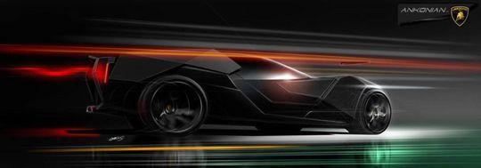 Lamborghini_Ankonian_Concept _10