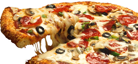 supreme-pizza-619133_640_e_e