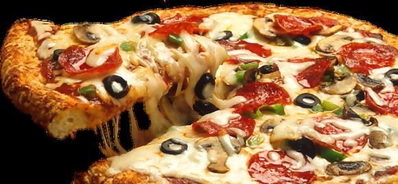 supreme-pizza-619133_640_e_e