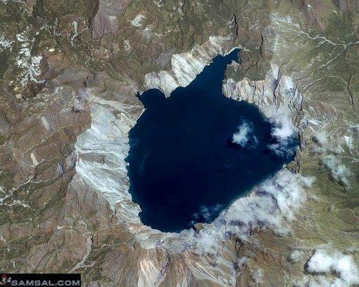 pinatubo-eruption-10