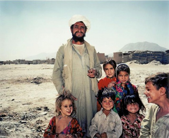real_life_gypsies_from_around_the_world_640_16