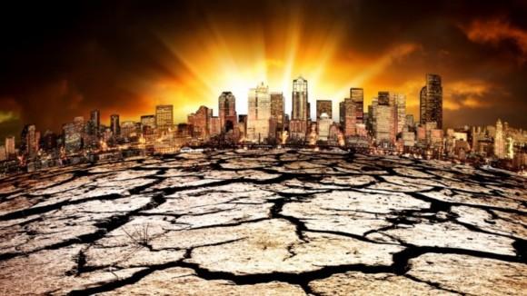 6度目の大量絶滅まであと100年くらい?我々は今、大量絶滅の最中にある。