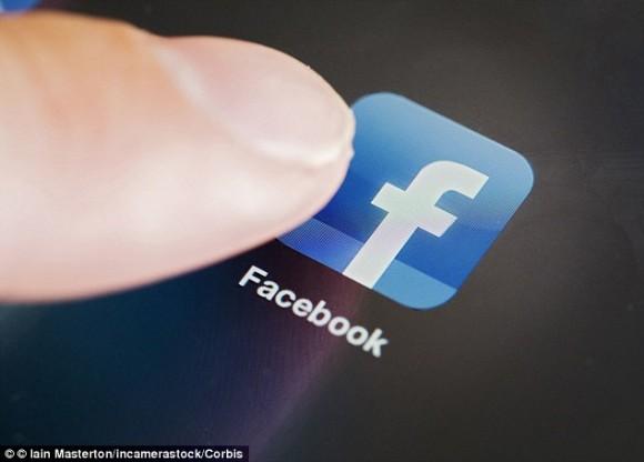 フェイスブックは薬物と同等の依存性があることが判明(米研究)