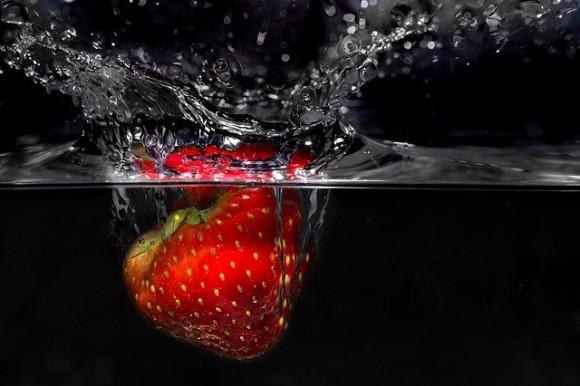 strawberry-1481402_640_e