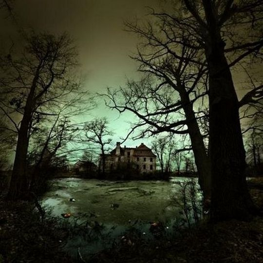 spooky_places_09