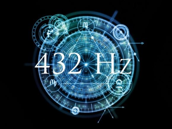 究極の癒やし効果と称された「432Hz」音楽にまつわる9つの嘘と真実