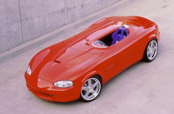 concept_car_40