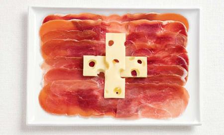 foodflag11
