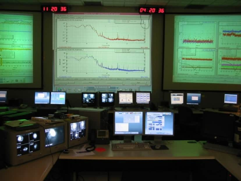 LIGO_control_e