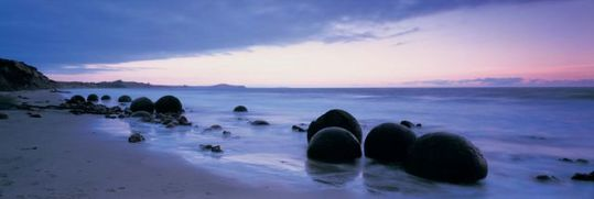 boulders_from_out_640_21