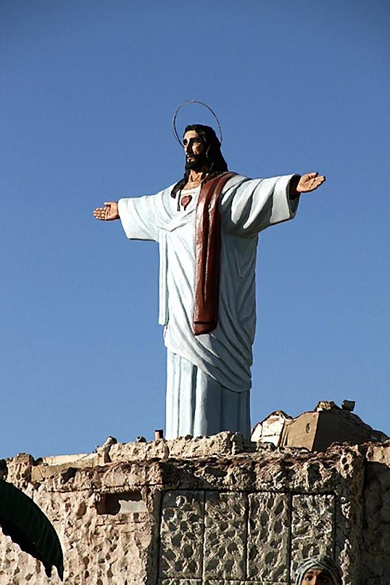Jesus_e