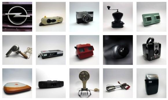 ウォークマンやファミコン、ラジカセや携帯電話など。昔の電化製品の音を聞くことができるサイト「CTS」
