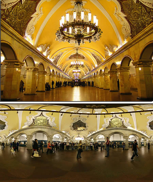 a97031_g018_6-moscow