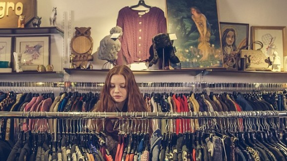 fashion1_e
