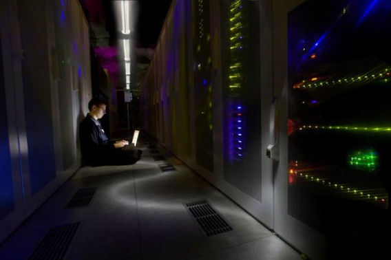 underground_data_center_640_16