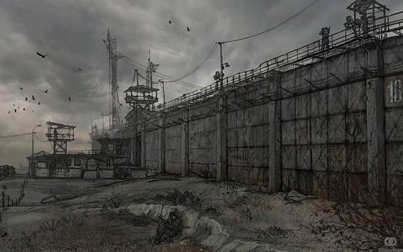 apocalypse-43