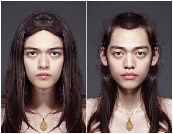 echoism_faces_640_05