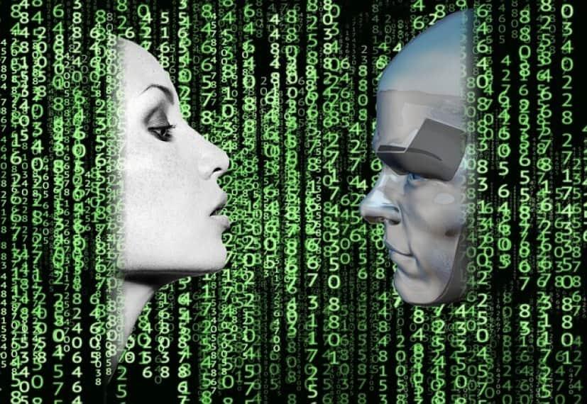 robot-5741488_640