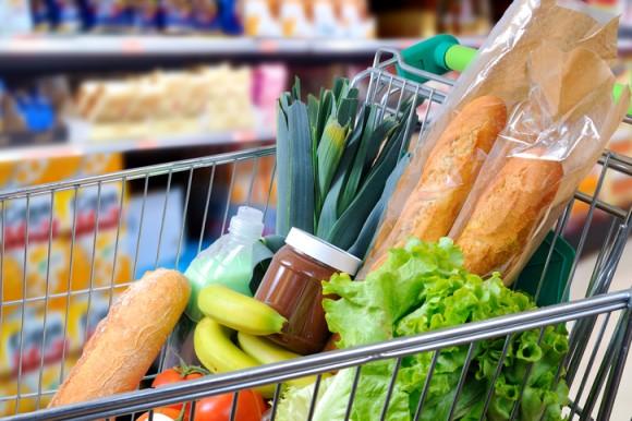 食品廃棄問題を根本から改善。アメリカ食品医薬品局(FDA)が食品の有効期限ラベルの統一化を推進