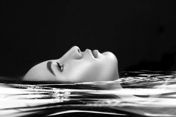 water-4658769_640_e