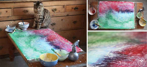 5-year-old-painter-autism-iris-grace-3_e