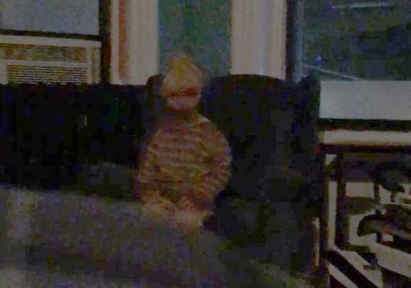 夢だけど夢じゃなかった!?「頭の潰れた少年」の幽霊に呪われてしまった男性の恐怖体験談がネットを震撼させる