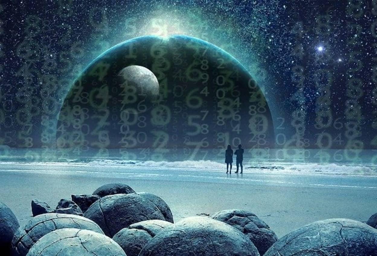 私たちが仮想世界で生きている可能性は50%