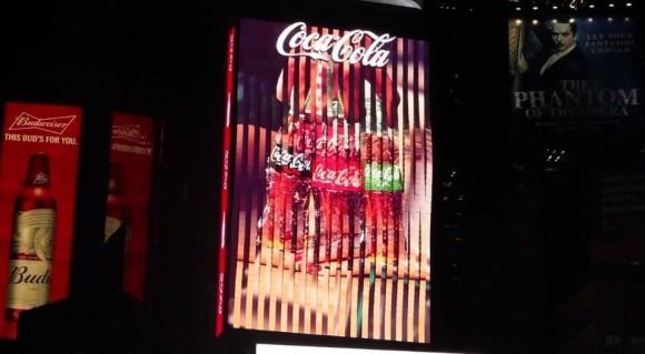 coke5_e