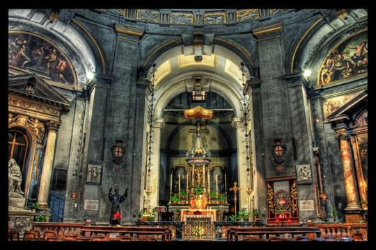 churches_of_italy_in_hdr_10