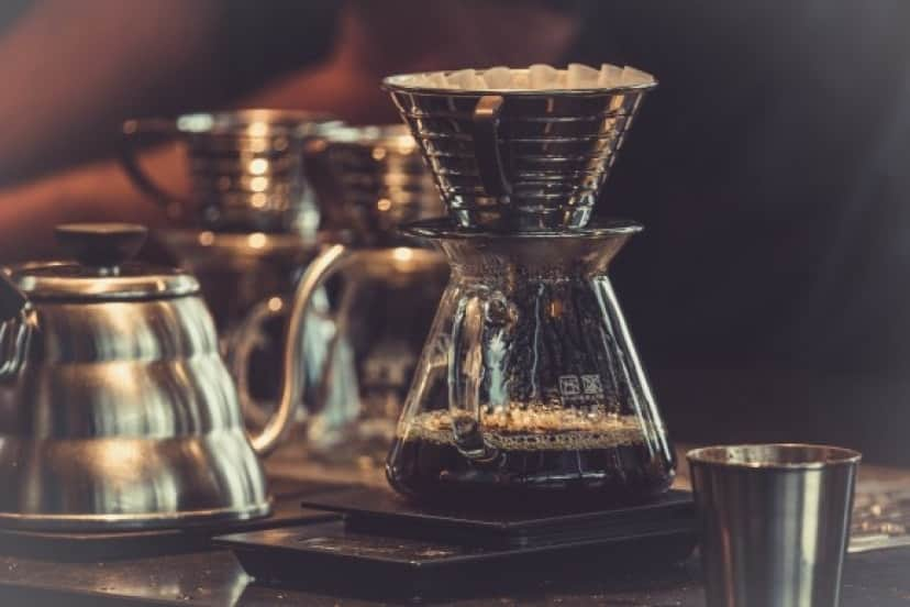 coffee-918926_pixabay_e