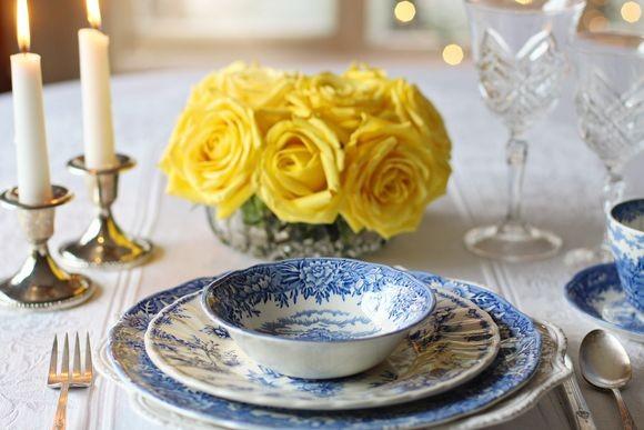 plates_pixabay