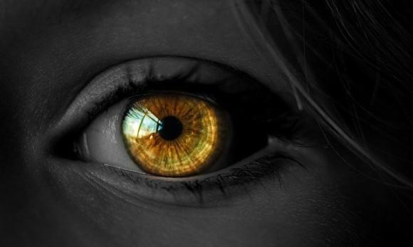 脳に直接信号を送る「視覚インプラント」で6年ぶりに光を取り戻した女性(スペイン研究)