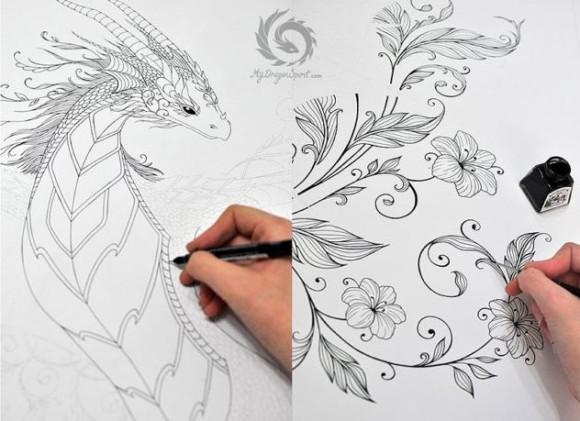 dragon5_e