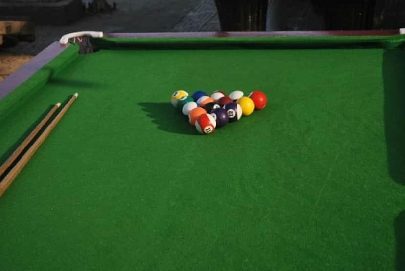 pool-16723_640_e